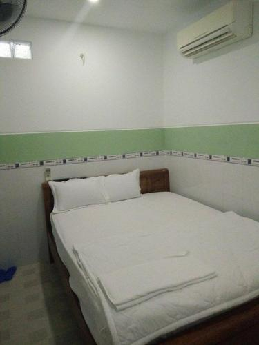 Guesthouse Thao Linh, Phan Thiết