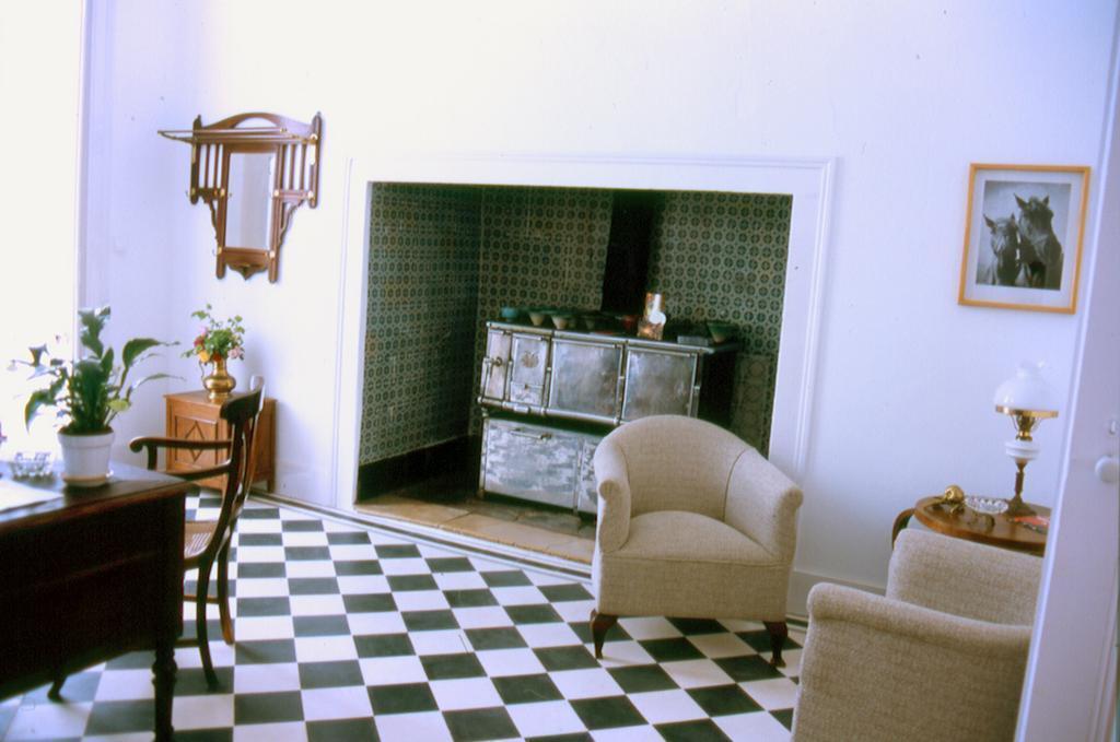 Casa do Lavre, Montemor-o-Novo