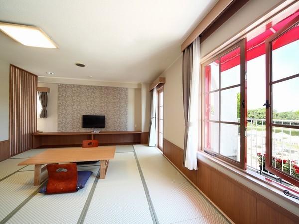 Ooedo Onsen Monogatari Hotel Reomanomori, Marugame