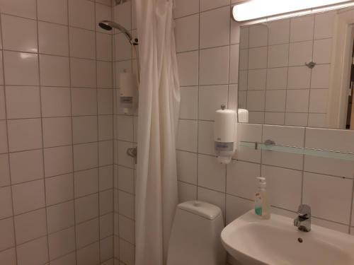 Motell Holms Lier Sør, Lier