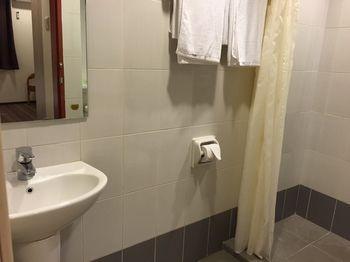 Lai Lai Hotel, Labuan