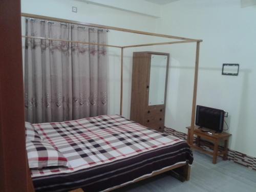 Brishti Bilash Guesthouse, Moulvibazar