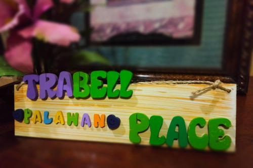 Trabell Place Palawan, Puerto Princesa City
