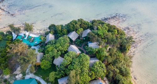 Coto Life - Mini resort, Cô Tô