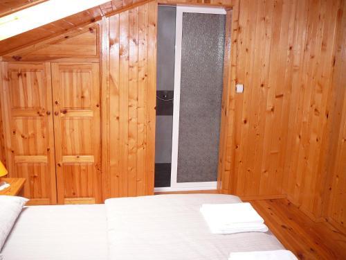 Guesthouse Argacho, Kocherinovo