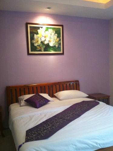 HALABALA Resort, Muang Rayong
