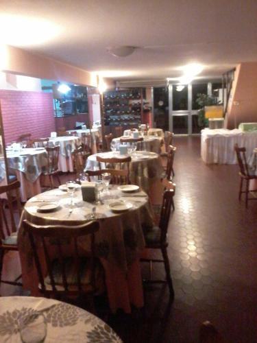 Hotel Termas del Arapey, n.a13