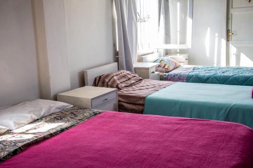 Chillax Hostel, n.a342