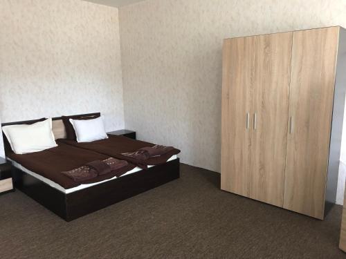 Хотел РУЕН, Kyustendil