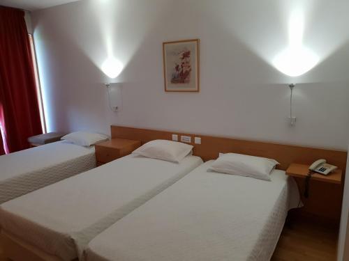 Hotel Rural Vila Joaquina, Póvoa de Lanhoso