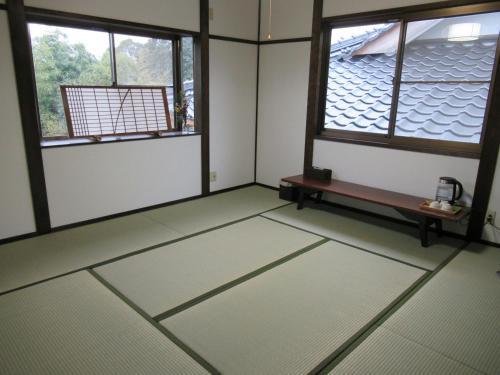 Aki Kokubunji Shukubou, Higashihiroshima