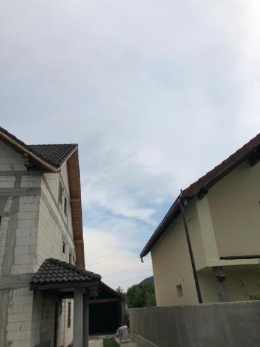 La casa julieta, Calimanesti