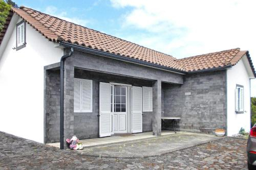 Holiday Home Prainha - PDL02011-F, São Roque do Pico