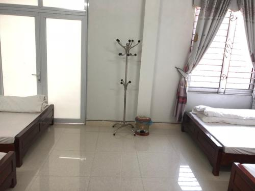 Oanh Hieu Guesthouse, Đồng Văn