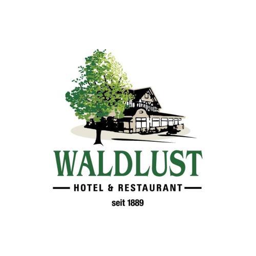 Hotel Restaurant Waldlust, Hagen