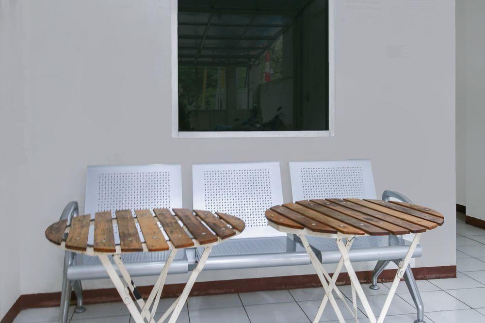 Le Paris Residence, Tangerang