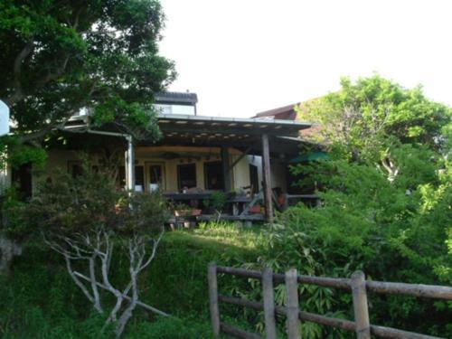 BANNI NATURALS(バニ・ナチュラルズ), Minamibōsō