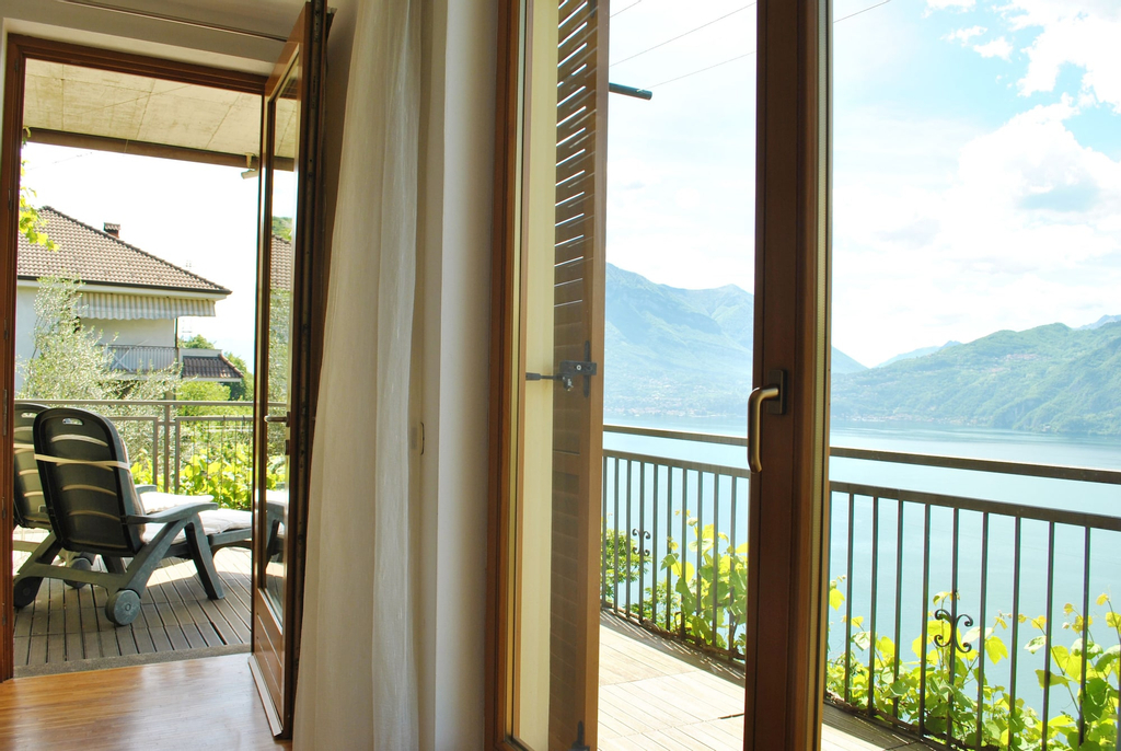 Residence Fairy Tale, Lecco