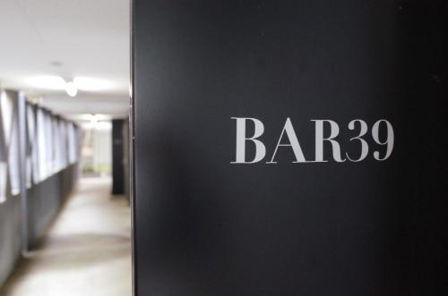 Bar 39, Higashihiroshima