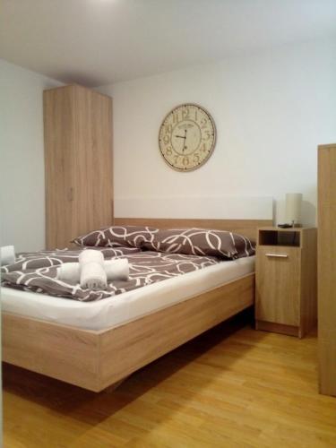Kuca Popovic Apartments, Niš