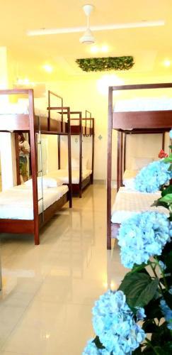 Can Tho Luxhome, Ninh Kiều