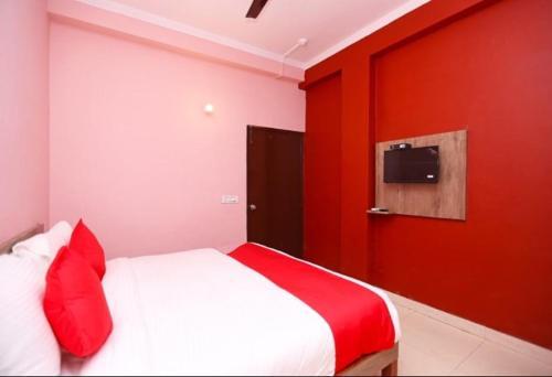 Hotel Armandeep, Saharanpur