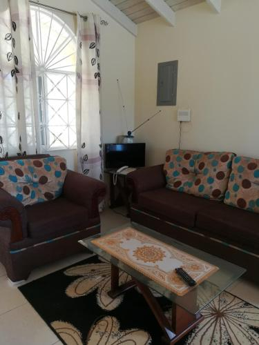 Beautiful vacation home in nice & safe community,