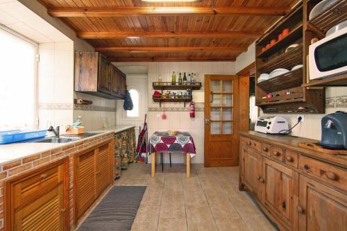 Holiday Home Prainha de Baixo - PDL02021-F, São Roque do Pico