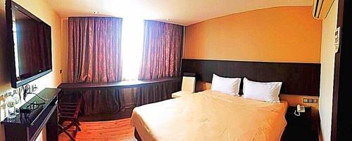 HOTEL DE LEON 2, Lahad Datu