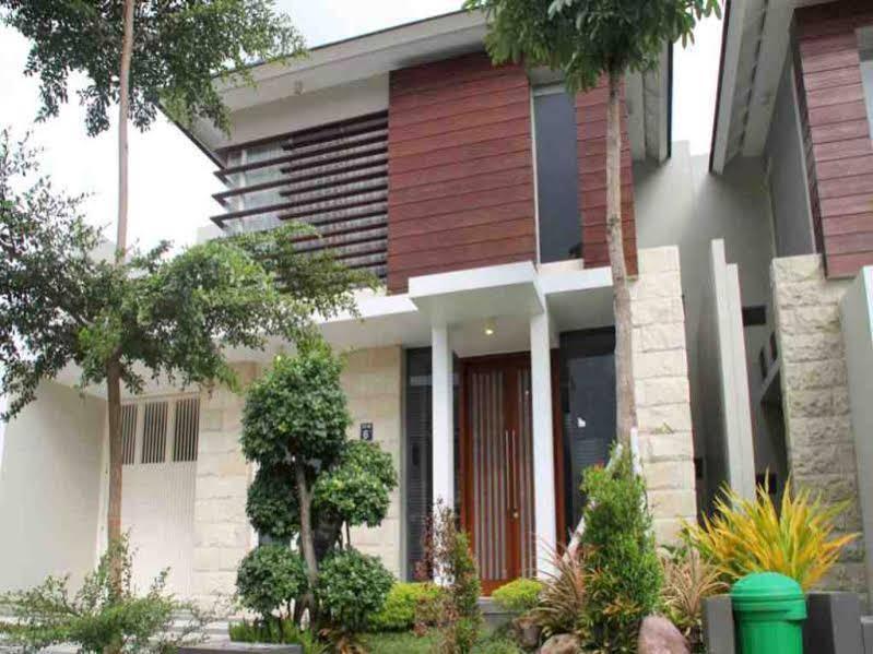 Divina Residence, Yogyakarta