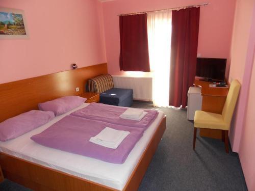 Rooms with a parking space Oroslavje, Zagorje - 15384, Oroslavje