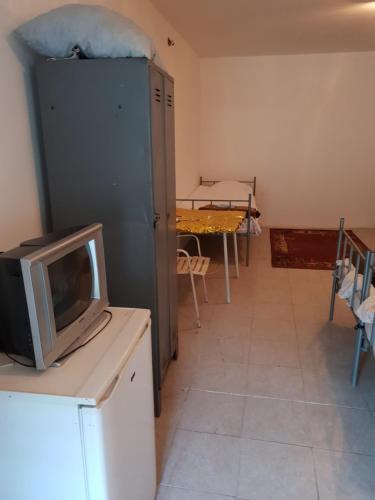 Vila VIS 2, Dimitrovgrad