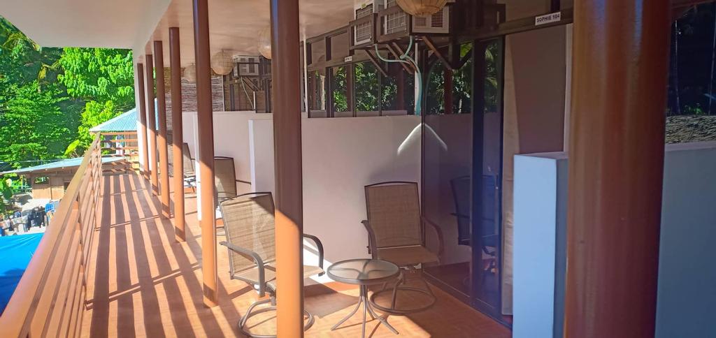 Soeliana Resort - Siargao, General Luna