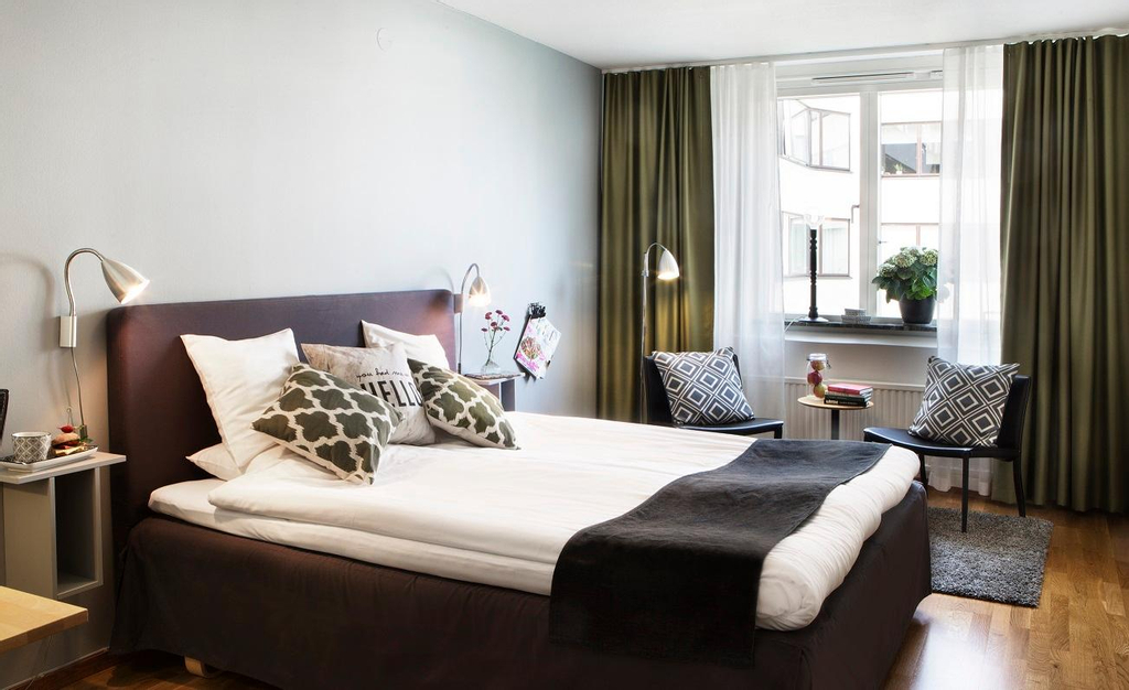 Sure Hotel by Best Western Livin City, Örebro