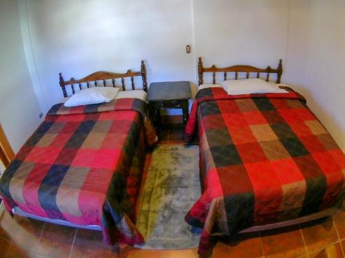 Lerri colonial, Quetzaltenango