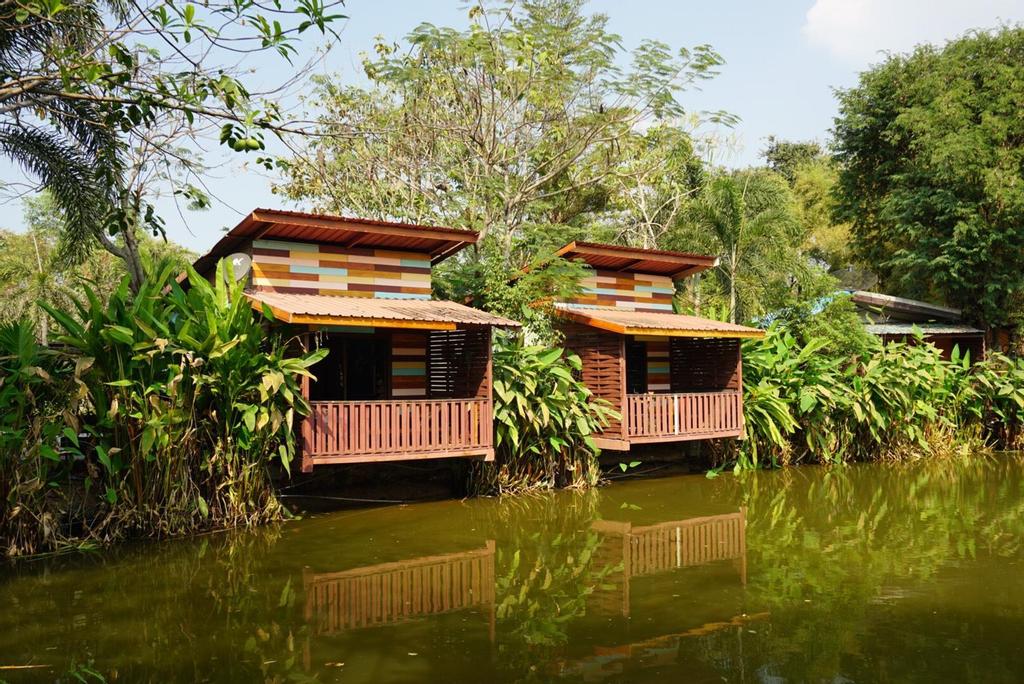 Paradise Resotel Saraburi, Muang Saraburi