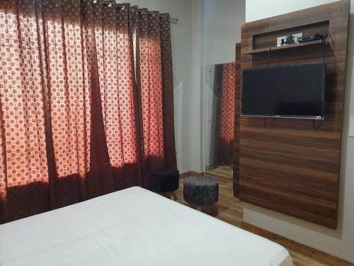 OYO 38799 Savoy Guest House, Panipat