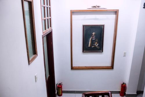 Thanh An 2 Guesthouse, Huế