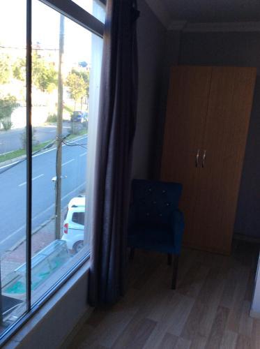 Ema Hotel, Beylikduzu