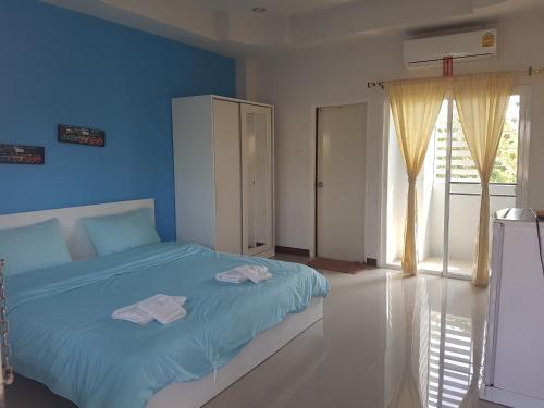 Souksimone Hotel, Samakkhixay