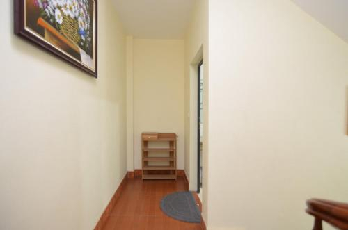 A RICH STAY DELUXE APARTMENT WESTLAKE 162 YH, Cầu Giấy
