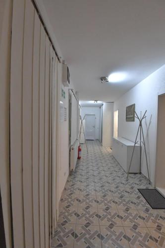 Sobe Zelena Dolina, Kragujevac