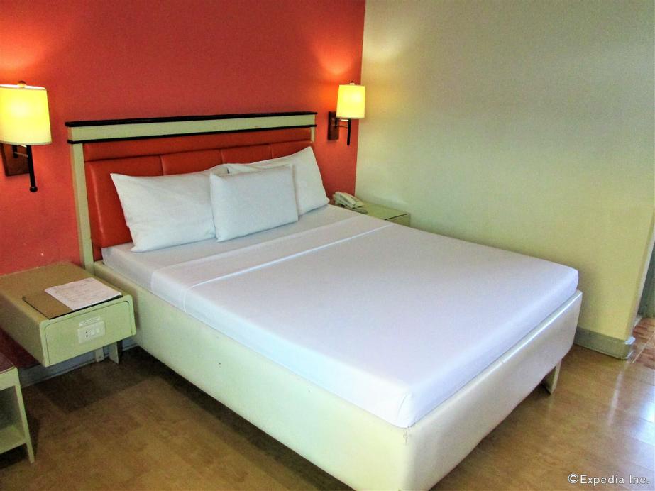 Win Min Transient Inn, Cagayan de Oro City