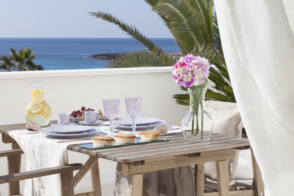 Sud Beach Hotel, Taranto