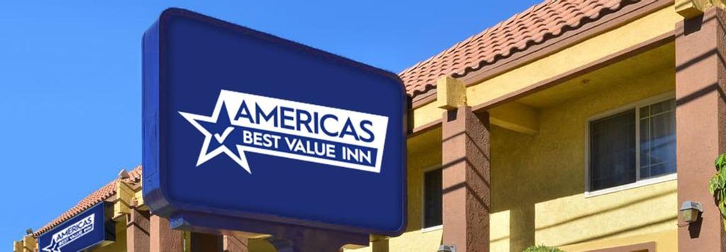 Americas Best Inn and Suites Fort Lauderdale North, Broward