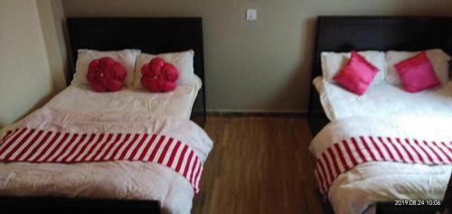 HOTEL Z BLACK LUMBINI NEPAL, Lumbini