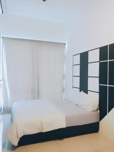 Room Rental at Johor, Kota Tinggi