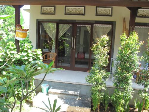 Wama House, Gianyar