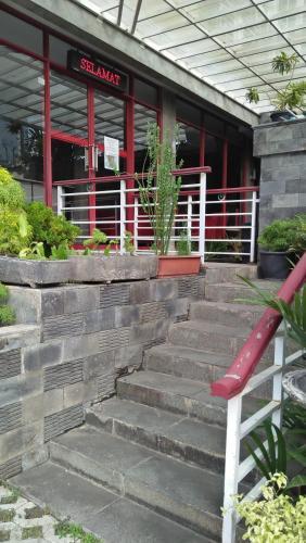 Selesa Hotel, Batam