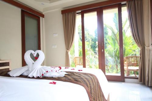 With Love Bali, Gianyar